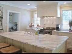 Weißen Granit Küchenarbeitsplatten Dies Ist Die Neueste Informationen Auf  Die Küche .