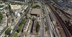 PortalVR - O Site Oficial da Prefeitura de Volta Redonda - Audiência Pública de Lançamento do Plano Participativo de Mobilidade Urbana será nesta quarta-feira (dia 5)