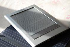 Noch nicht ausgereift: Die E-Book-Flatrate