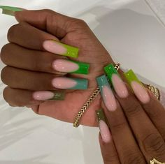 Nail Inspo, Claws, Coffin Nails, Stiletto Nails, Nails Inspiration, Cute Nails, Trendy Nails, Best Acrylic Nails, Acrylic Nail Designs