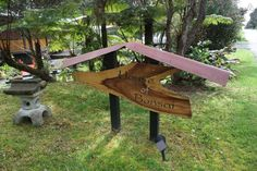 House of Bonsai Vacation Rental - vacation rental in Volcano, Hawaii. View more: #VolcanoHawaiiVacationRentals