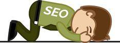 Las estrategias de Search Engine Optimization (SEO), es decir, de optimización para los motores de búsqueda como Google, son imprescindibles para todo comercio electrónico que quiera prosperar. Sin embargo, incurrir en errores SEO puede suponer un descenso inevitable en las posiciones de los resultados de Google. En este artículo explicamos cuáles son los errores estrategia de posicionamiento más habituales y cómo actuar para evitarlos.