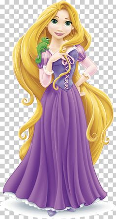 Rapunzel Png, Aurora Disney, Disney Princess Birthday, Disney Princess Cinderella, Disney Rapunzel, Disney Princess Dresses, Princess Art, Disneyland Princess, Disney Princess Cartoons
