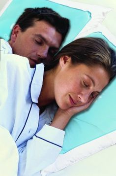 Travesseiro Climatizado, LoucosPorDesign.Com - Moderno, Criativo e Original