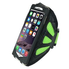 Sport Arm Band Cellphone Case