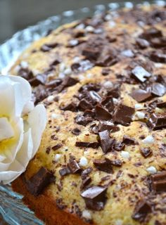 No Bake Cake, Banana Bread, Cereal, Food And Drink, Sweets, Breakfast, Desserts, Easy, Baking Cakes