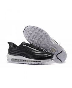 super popular 8efda 13b56 Get the latest discounts and special offers on nike air max 97 ultra shoes  black white trainer   shoes, don t miss out, shop today!