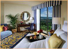 Panama City Beach Resort