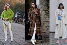 Hvite jeans Zara, Suits, Chic, Shopping, Fashion, Shabby Chic, Moda, Classy, Fasion