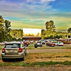 82 Best Drive In Movie Theatres Images Drive In Movie Theater