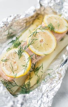 Fresh Rolls, Food Inspiration, Keto Recipes, Seafood, Bbq, Dishes, Cooking, Ethnic Recipes, Foods