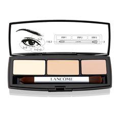 Lancôme Le Eye Corrector Pro - feelunique.com