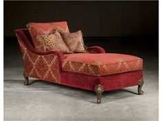 25 Best Chaise S At Osmond Designs Images Chaise Living Room Chaise Design