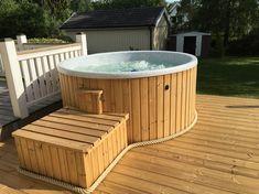 Hot, Outdoor Decor, Home Decor, Bathing, Decoration Home, Room Decor, Home Interior Design, Home Decoration, Interior Design