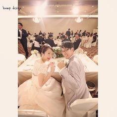 #京都  もしかしたら  僕は  こんな素晴らしい笑顔を  ただ見たいから  カメラマンをやっている、、 のかも知れない。  なーーんて思っちゃうくらい  素敵な笑顔でした。 ^ ^  #結婚写真 #花嫁 #プレ花嫁 #結婚 #結婚式 #結婚準備 #婚約 #カメラマン #プロポーズ #前撮り #エンゲージ #写真家 #ブライダル #ゼクシィ #ブーケ #和装 #ウェディングドレス #ウェディングフォト #七五三 #お宮参り #記念写真  #ウェディング #IGersJP  #weddingphoto #bumpdesign #バンプデザイン
