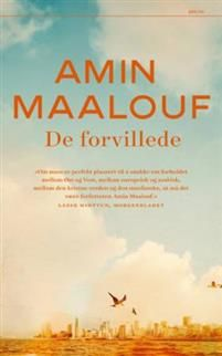 De forvillede Amin Maalouf, Weather, Movie Posters, Movies, 2016 Movies, Film Poster, Films, Popcorn Posters, Film Books