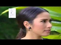 រឿងមាយាចងចិត្ត,Mea Yea Chong Chit,Part 04,EP 04,meayea changchet,Mea Jea...