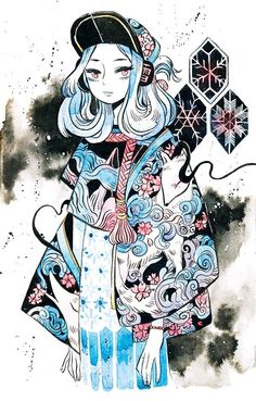 by Maruti Bitamin
