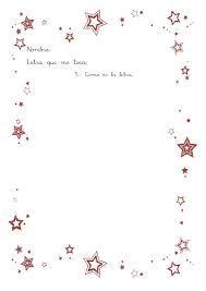 Resultado de imagen de libro viajero de las letras