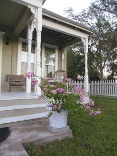 The Prairie by Rachel Ashwell (Round Top, TX): Zobrazte 32 recenzí a Fotografie 29 - TripAdvisor