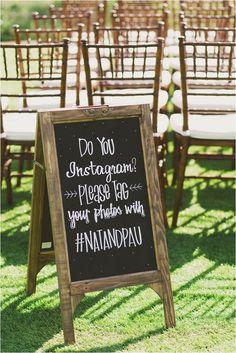 Hamilton Oaks Winery Wedding from Blissfully Illuminated Photography | Southern California Bride