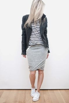 Cincuenta Y: junio 2014 Fashion, мода, style, стиль, бренды, brands, creative, креатив.