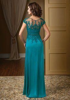 17 De Mejores Livne Imágenes Vestidos Honor Alon Para Dama rqr4FTw