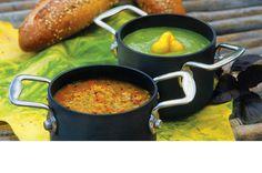 Garden Grille Cafe - a vegetarian oasis in Pawtucket RI