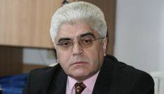 """Prof.univ.dr. Gheorghe Taralungq, inculpat in dosarul de coruptie deschis de DNA la Facultatea de Farmacie a Universitatii """"Ovidius"""" din Constanta, si-a depus demisia din functia deținută în institutie."""