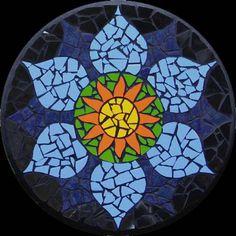 http://www.mosaics.com.au/Assets/chakra-throat-mosaic-kit.jpg