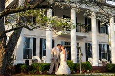 Weddings at Victoria Belle Mansion & Vintage White Barn http://www.victoriabelleweddings.com/gallery