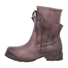 7b8c287bbb57b8 Schuhe einfach günstig online kaufen