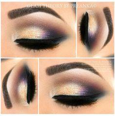 Love these eyeshadows. #UrbanDecayCosmetics #Vice2 #Palette
