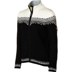 Dale of Norway Nordlys Sweater - Women's   Backcountry.com