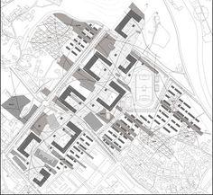 njiric plus arhitekti doo   work   type   urbanism