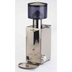 Bezzera BB05 Kaffeemühle mit Timer - Stoll Espresso