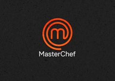 👍 MasterChef:  Senior & Junior Programmes Worldwide:  For God's Food Creations by Innovations - A Big Thumbs up from The Holy Spirit.