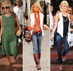 nicole richie style for less | Affordable Fashion Friday: Nicole Ritchie's Look For Less!