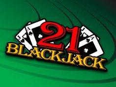 Blackjack - Casino Slot at SlotoCash Online Casino Slots, Best Online Casino, Online Casino Games, Gambling Sites, Online Gambling, Play Casino Games, Online Roulette, Free Slot Games, Casino Promotion