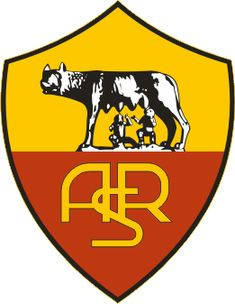 AS Roma  - it's not for everyone. Yet everyone should have one at home ;-)