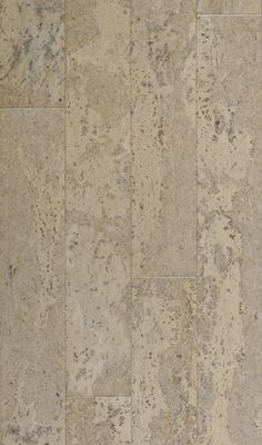 Nevoa Alba cork floor                                                                                                                                                                                 More