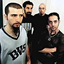 system of a down - Google Search