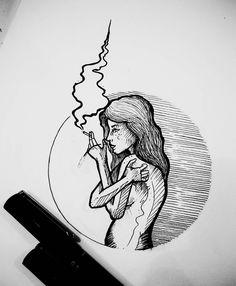 Arte criada por Ricardo Braga de Curitiba.