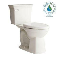 Home Depot Bathroom Fixtures Toilets