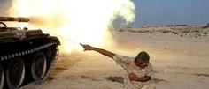 InfoNavWeb                       Informação, Notícias,Videos, Diversão, Games e Tecnologia.  : Síria anuncia que está quase livre do Estado Islâm...
