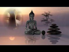 Heilende Frequenz 432 - Fühlbar entspannende und heilsame Wirkung auf den Menschen, öffnet das Herz - YouTube