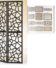 Декоративные ширмы на заказ - Art Siluet Divider, Room, Furniture, Home Decor, Bedroom, Decoration Home, Room Decor, Rooms, Home Furnishings