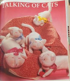 Teddy Bear, Magazine, Toys, Animals, Activity Toys, Animales, Animaux, Clearance Toys, Teddy Bears