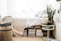 Bildergebnis für kleines schlafzimmer