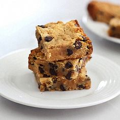 rp_Grain-Free-Chocolate-Chip-Cookie-Bars.jpg